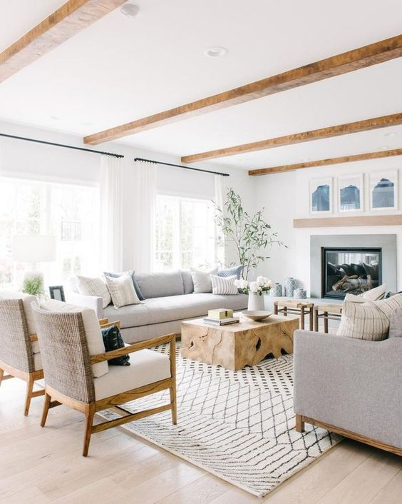 interior trends 2020 (5)