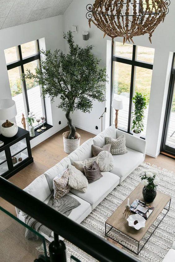 interior trends 2020 (6)