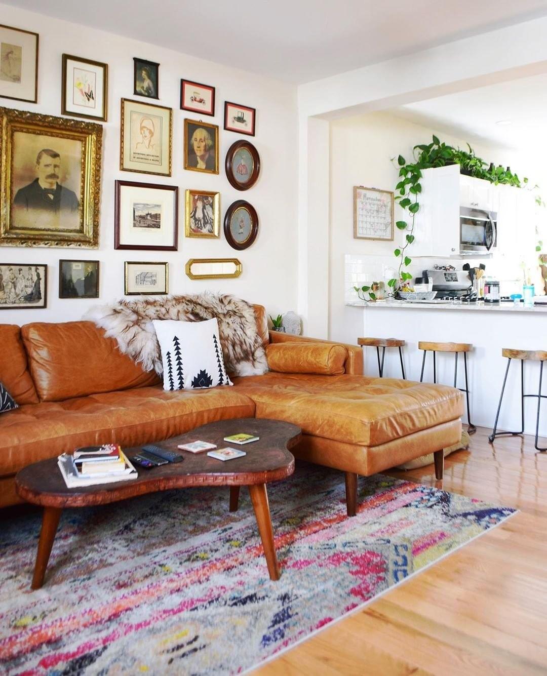 rug in living room (11)