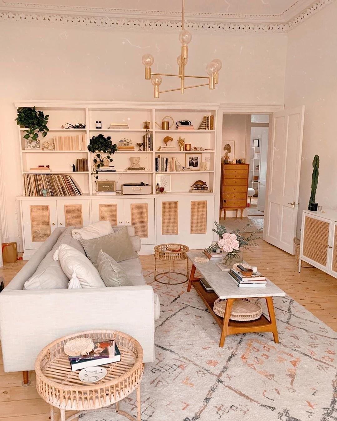 rug in living room (13)
