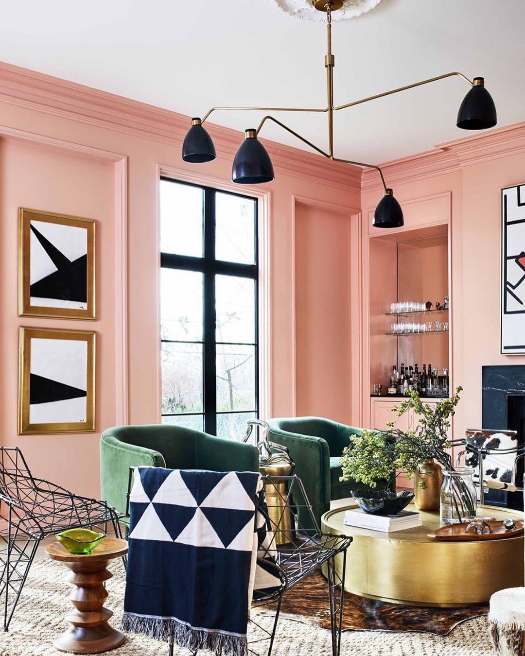 rug in living room (15)