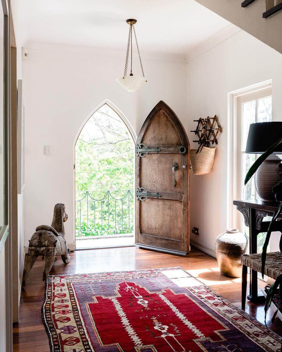 rug in living room (16)