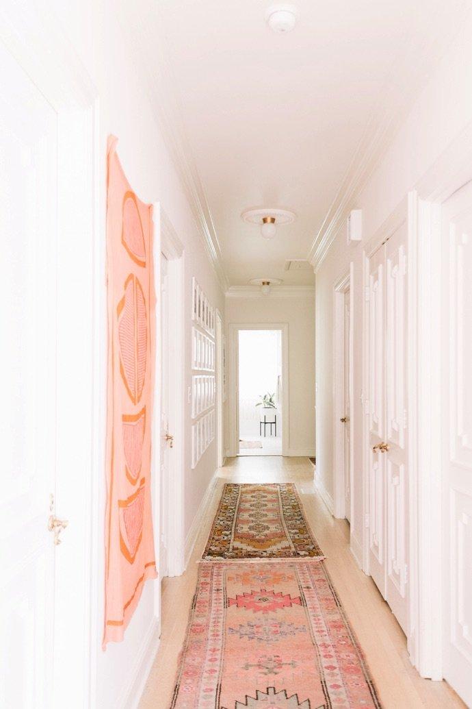 rug in living room (2)