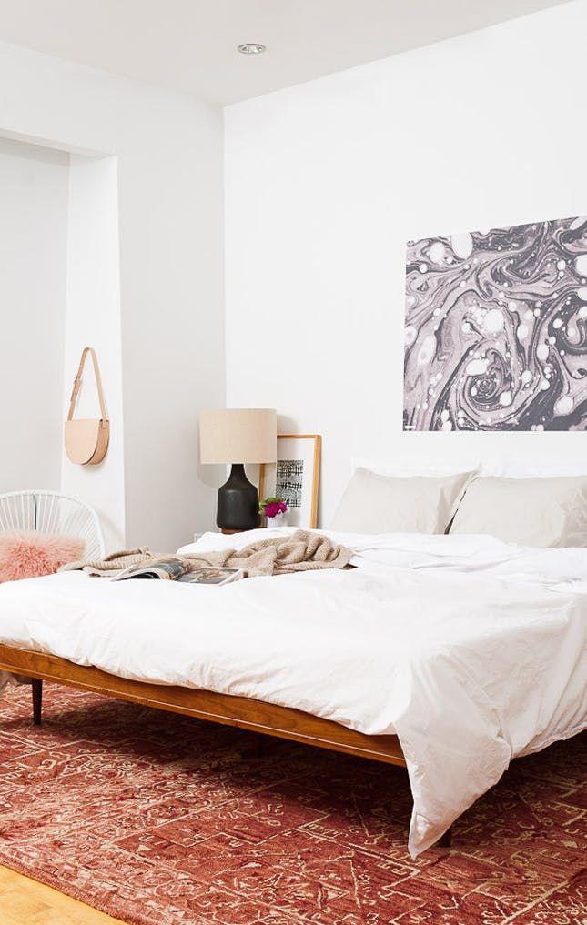 rug in living room (3)