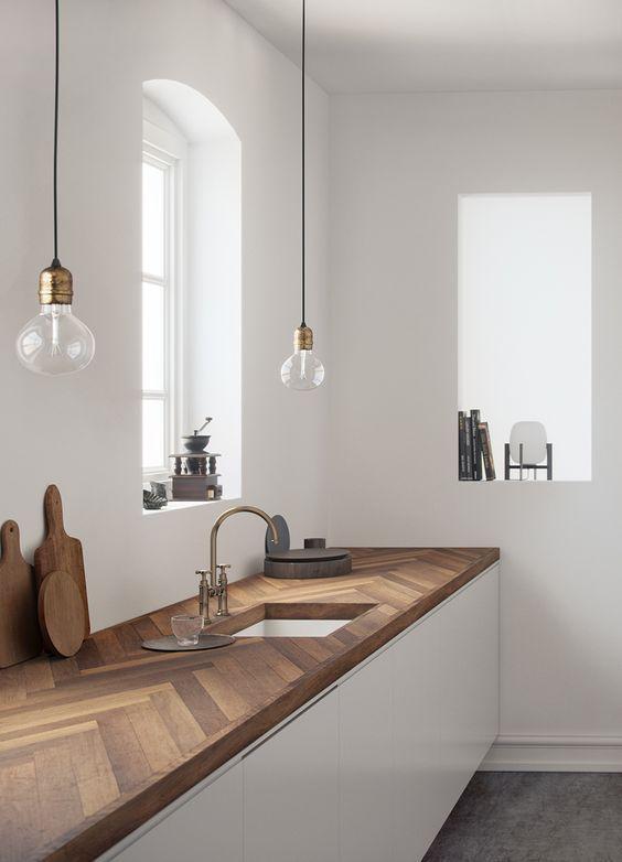 kitchen decor trends (1)