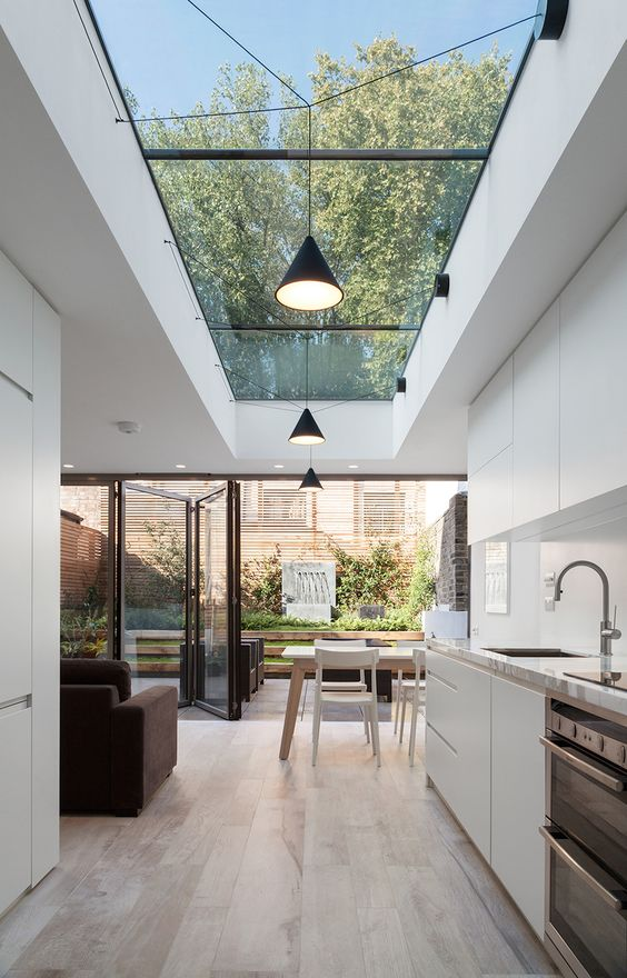 kitchen decor trends (11)