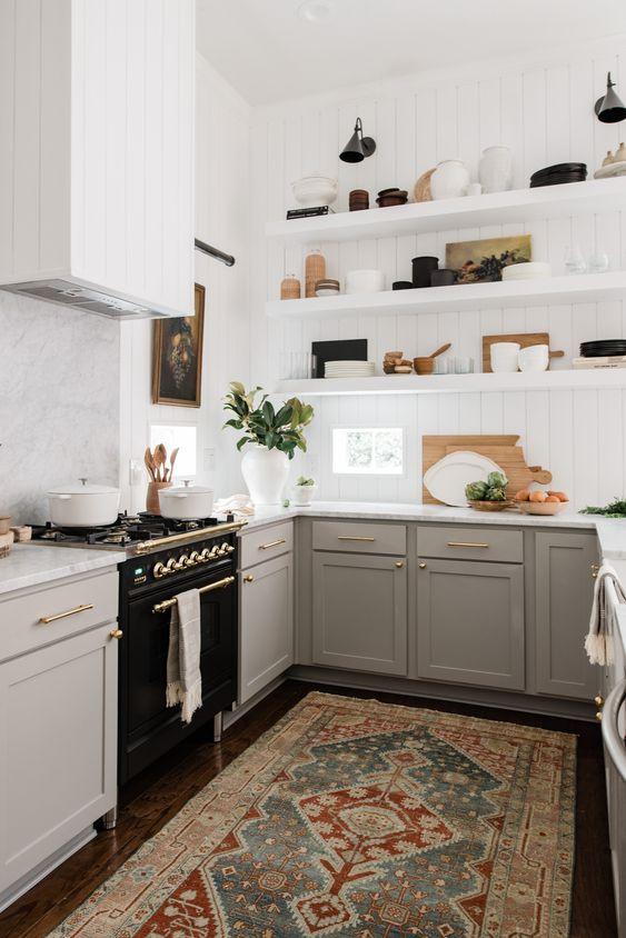 kitchen decor trends (12)