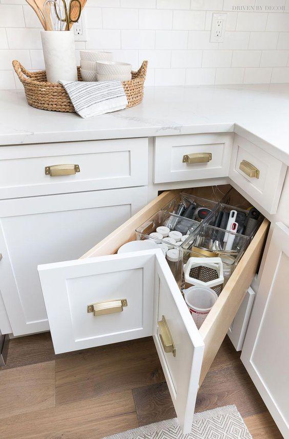 kitchen decor trends (13)