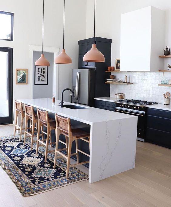 kitchen decor trends (15)