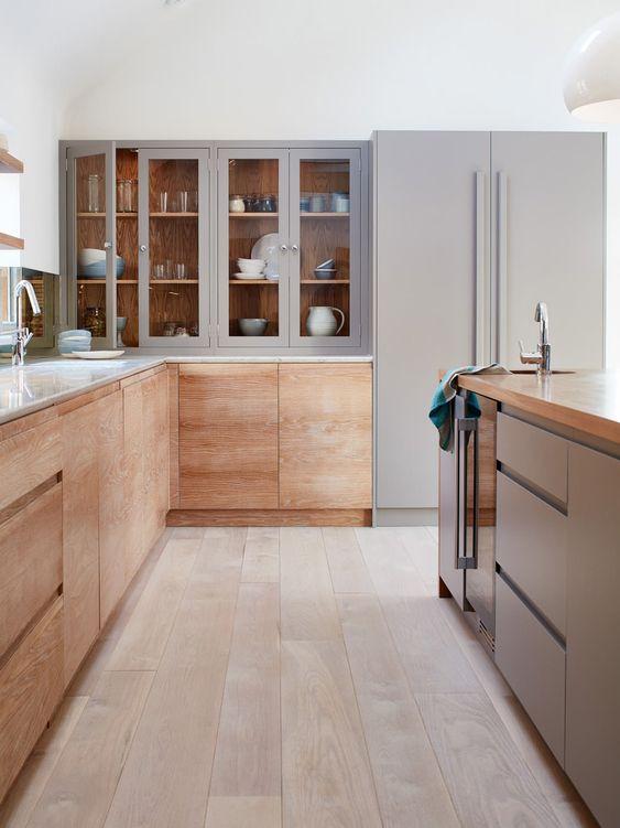 kitchen decor trends (16)