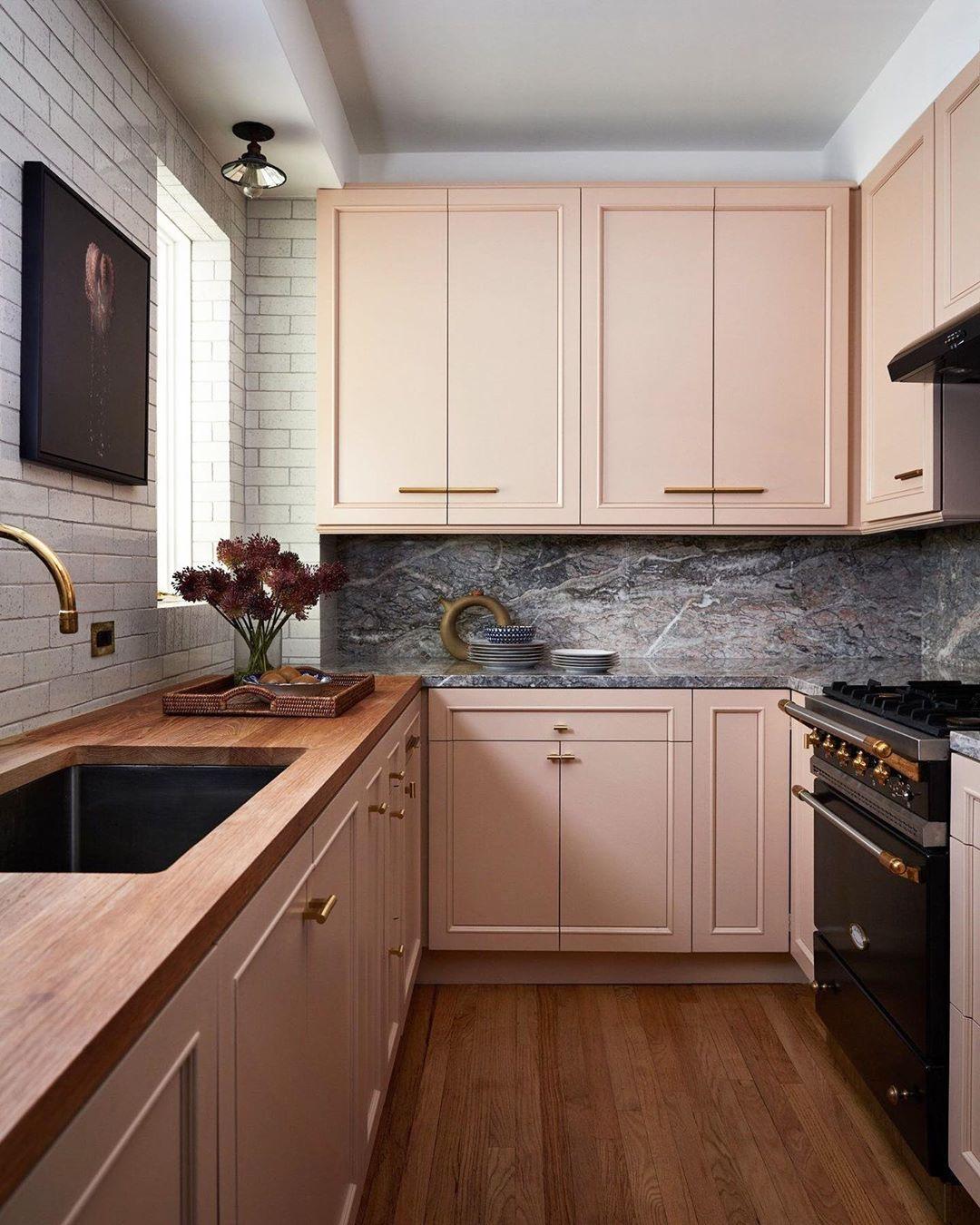 kitchen decor trends (4)