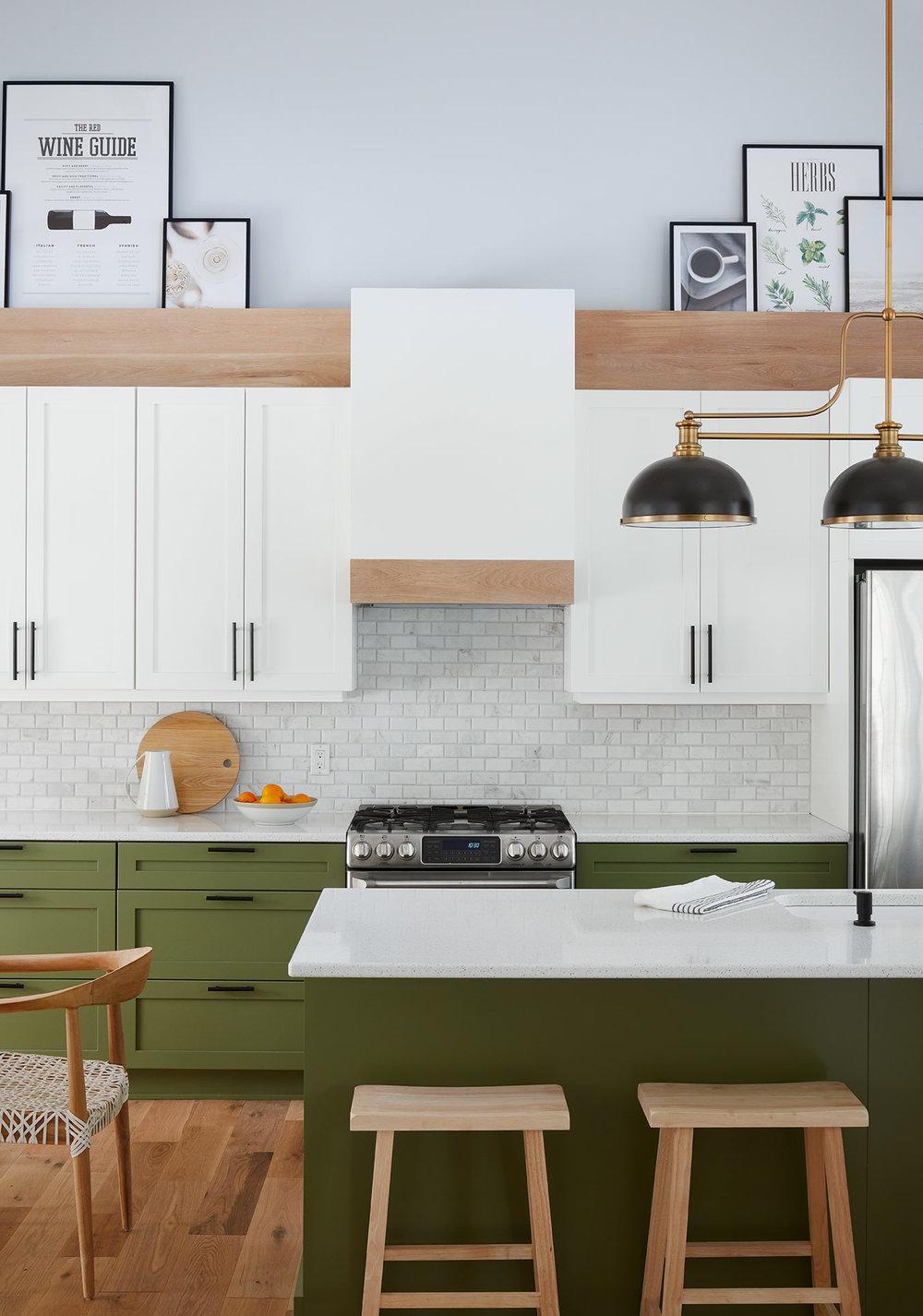 kitchen decor trends (5)