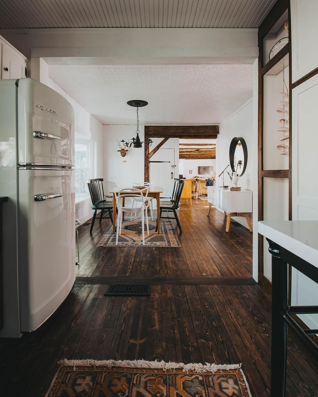 kitchen decor trends (6)