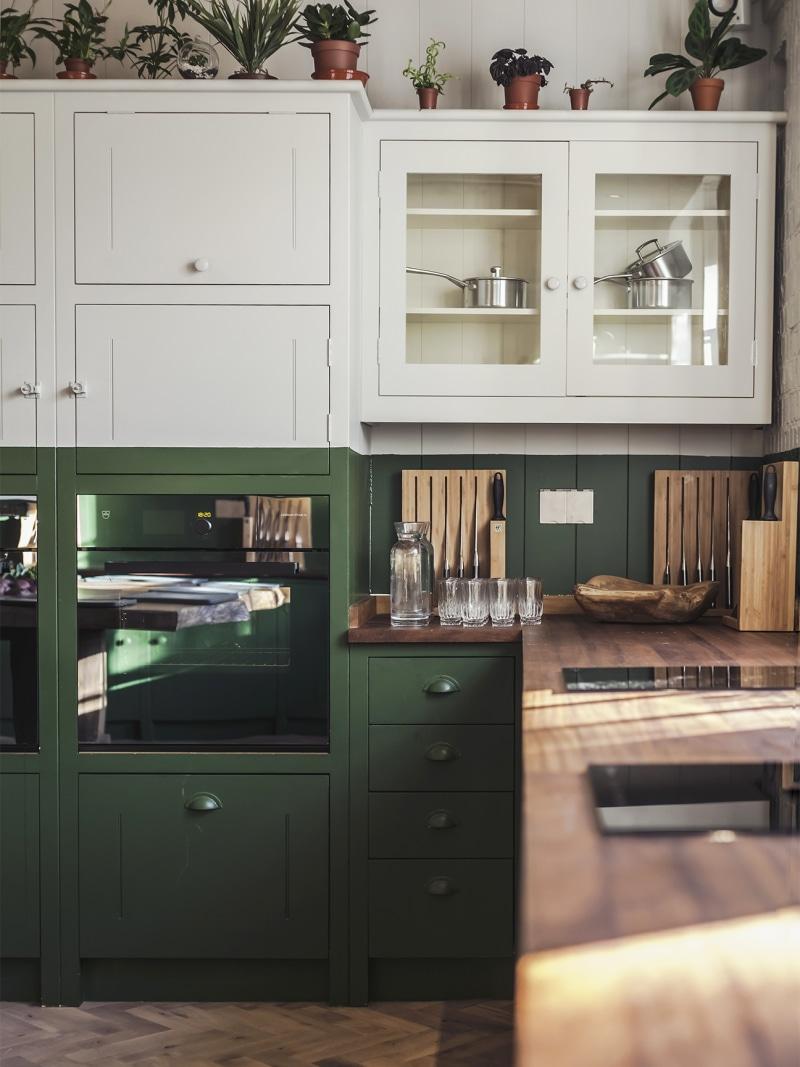 kitchen decor trends (7)