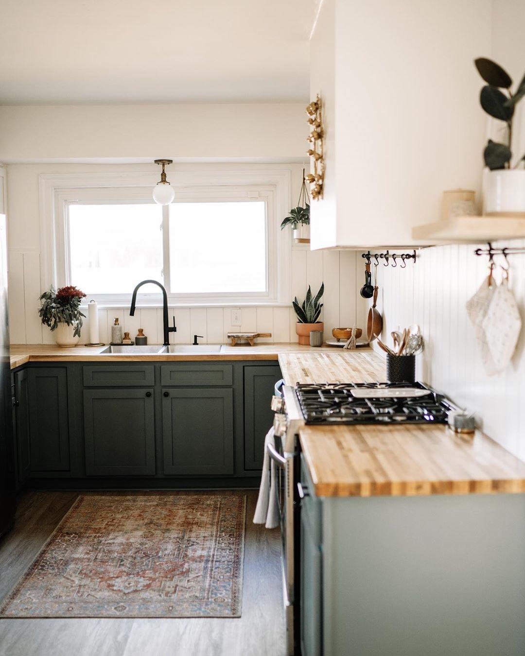 kitchen decor trends (8)