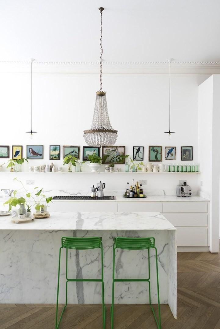kitchen decor trends (9)