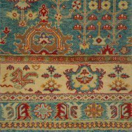 Ottoman Garden S26003