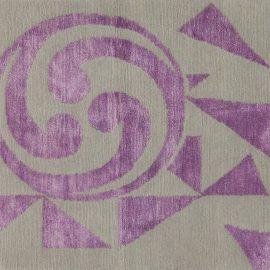 Deco Lavender S11473