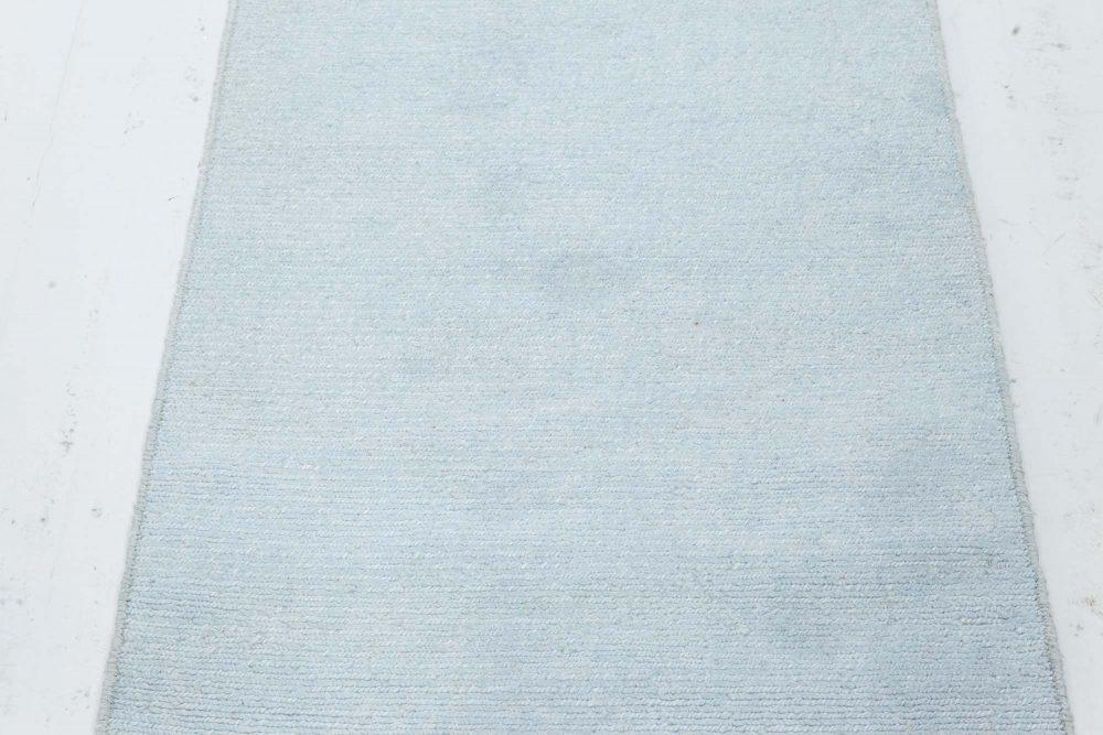 New Custom Silk Runner N12145