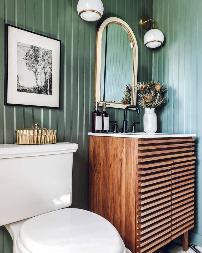 Trend Report: 6 Decor Trends That Will Be Huge in 2021