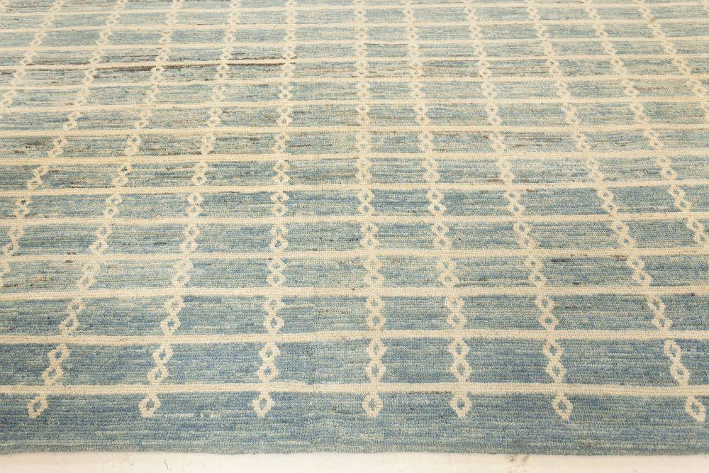 Blue Pergolas N12151