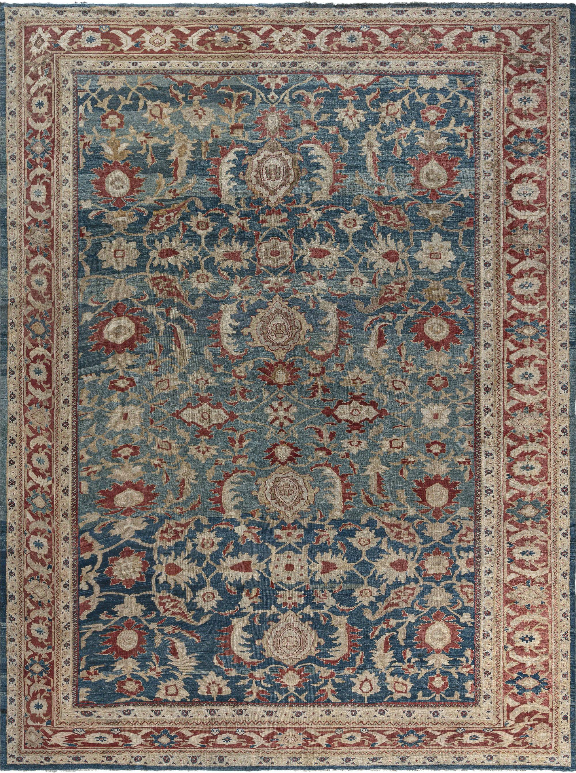 antiker-persischer-sultanabad-teppich-16×12-bb7572
