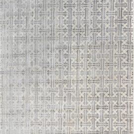 Terra Rug in Natural Wool N12161