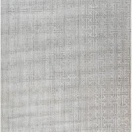 Handmade Terra Rug in Natural Wool N12162