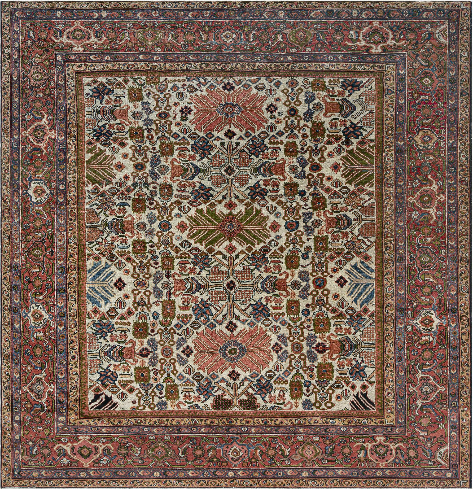 antiker-persischer-sultanabad-teppich-11×10-bb7577