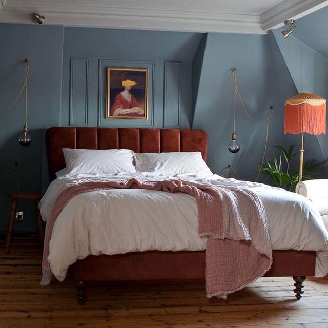 Inneneinrichtung Wohnzimmer (6)
