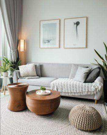 weiß-teppich-sofa
