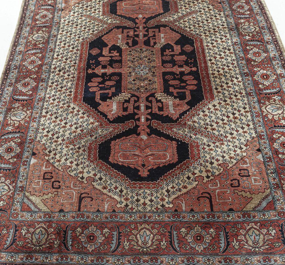 Persian Silk Tabriz BB7623