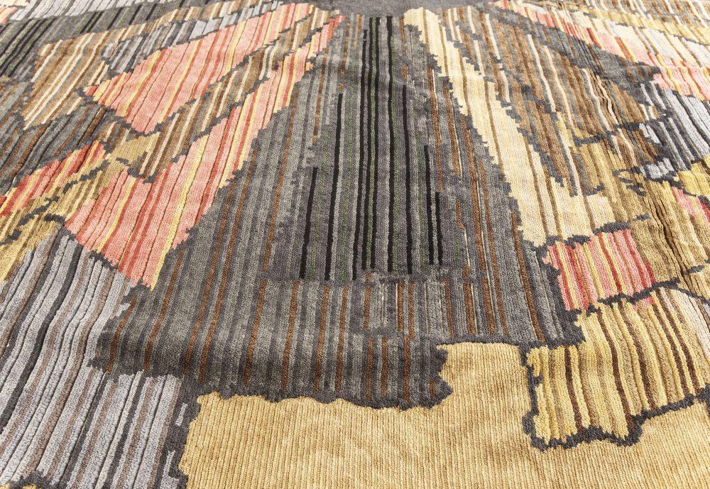 Sauron Textural Rug N12218