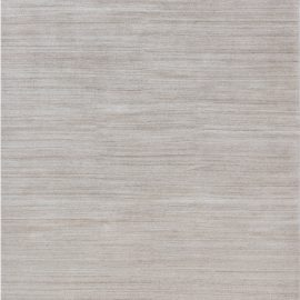 New Contemporary Rug N12233