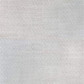 Modern Geometric Rug in Natural Greys N12230
