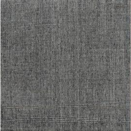 New Modern Flat Weave Rug N12241