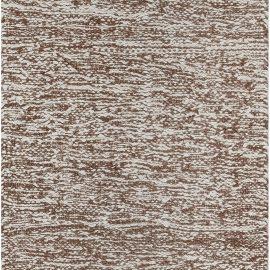 New Flat Weave Runner N12239