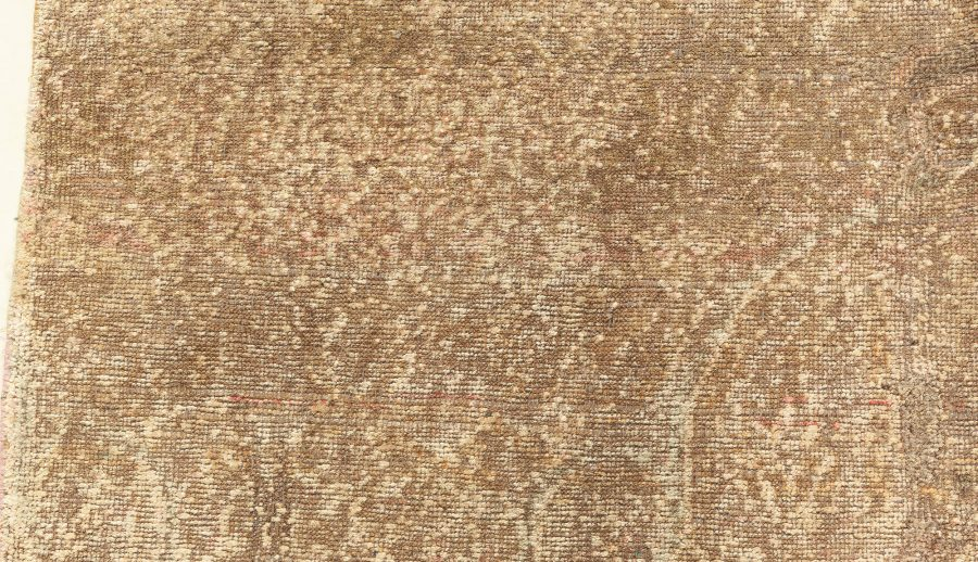 Traditional Inspired Rug N12254