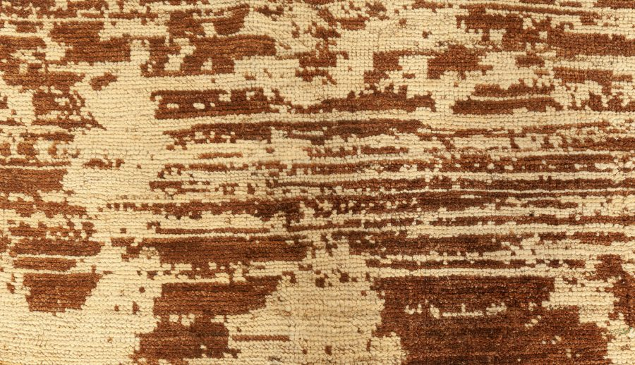 Traditional Inspired Rug N12255