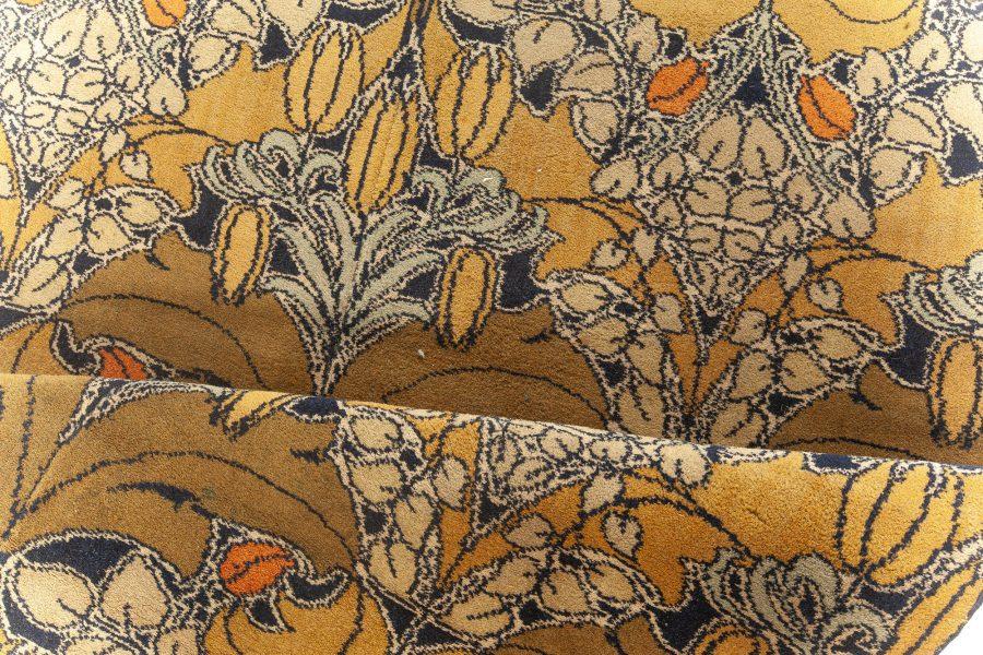 William Morris Fragment Rug BB7664
